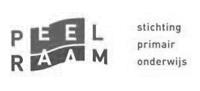 Stichting Primair Onderwijs Peelraam