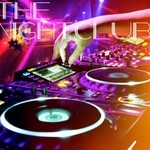 Green Box: The Nightclub