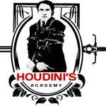 Houdini's Academy