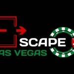 Escape Las Vegas (4-8 personen)