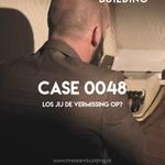 Case 0048