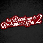 Het Beest van de Brabantse Wal 2
