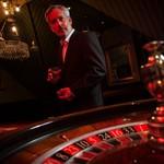 The Grand Casino: Part 1