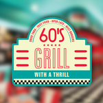Grill With A Thrill