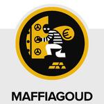 Maffiagoud
