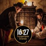Escaperoom Groenlo - 1627