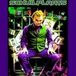 Escape Room Sint-Niklaas: Joker's Schuilplaats