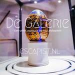 De Galerie (Escapist Amsterdam)