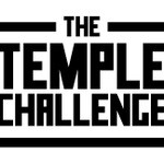 The Temple Challenge