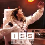 ISS Black Out