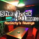 Sherlock Holmes: Moriarty's Revenge