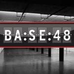 Base48