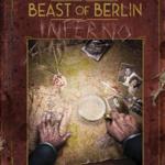 Beast of Berlin Inferno
