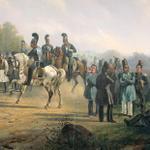 het Regiment