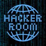 Hackerroom