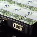 Heineken Part II - Het Verloren Losgeld