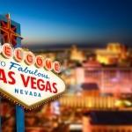 Las Vegas Room