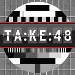 Take48