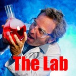 The Lab