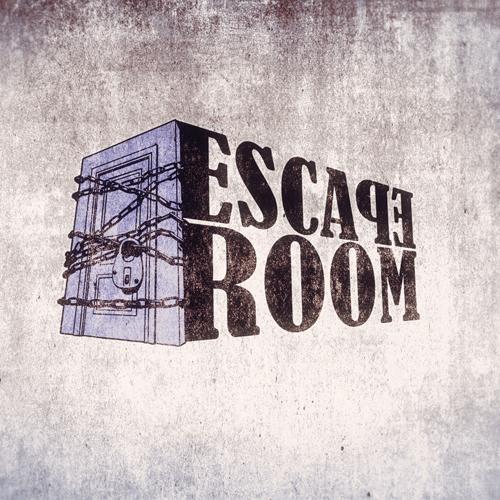Escape Room Bunschoten in Bunschoten (Nederland) - escapetalk.nl: https://escapetalk.nl/escaperoom/escape-room-bunschoten/volgen