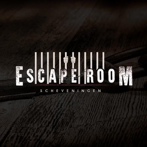 Scheveningen Escape Room