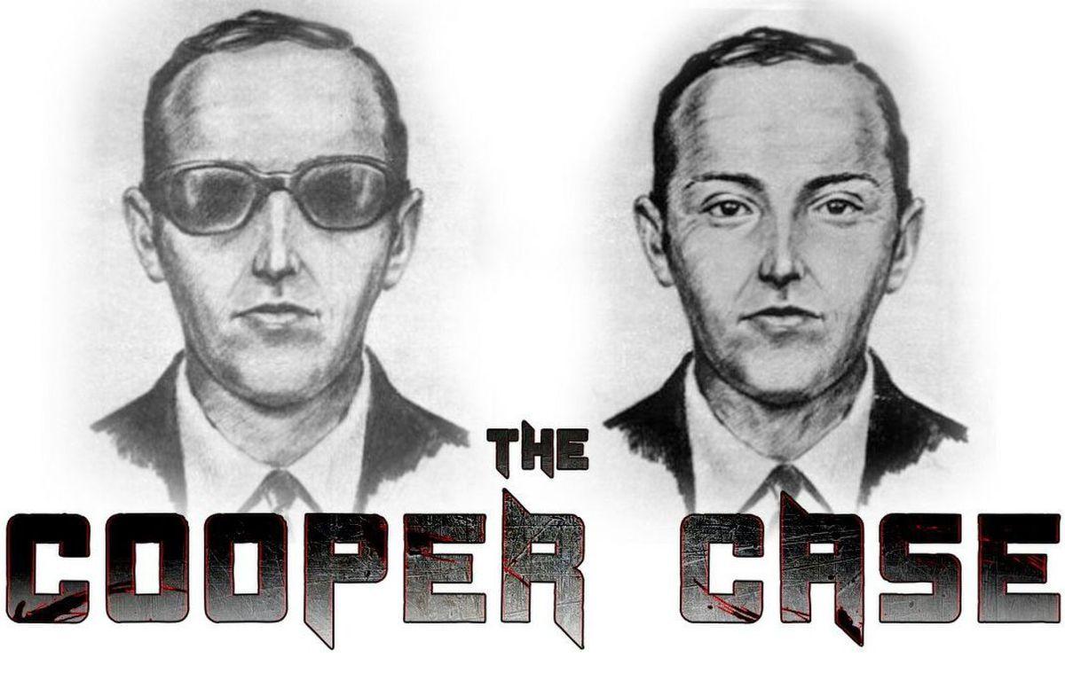 The Cooper Case