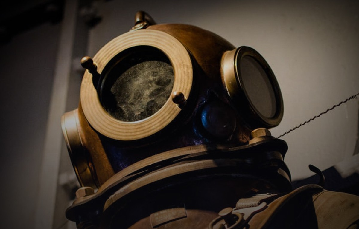 Operation Submarine