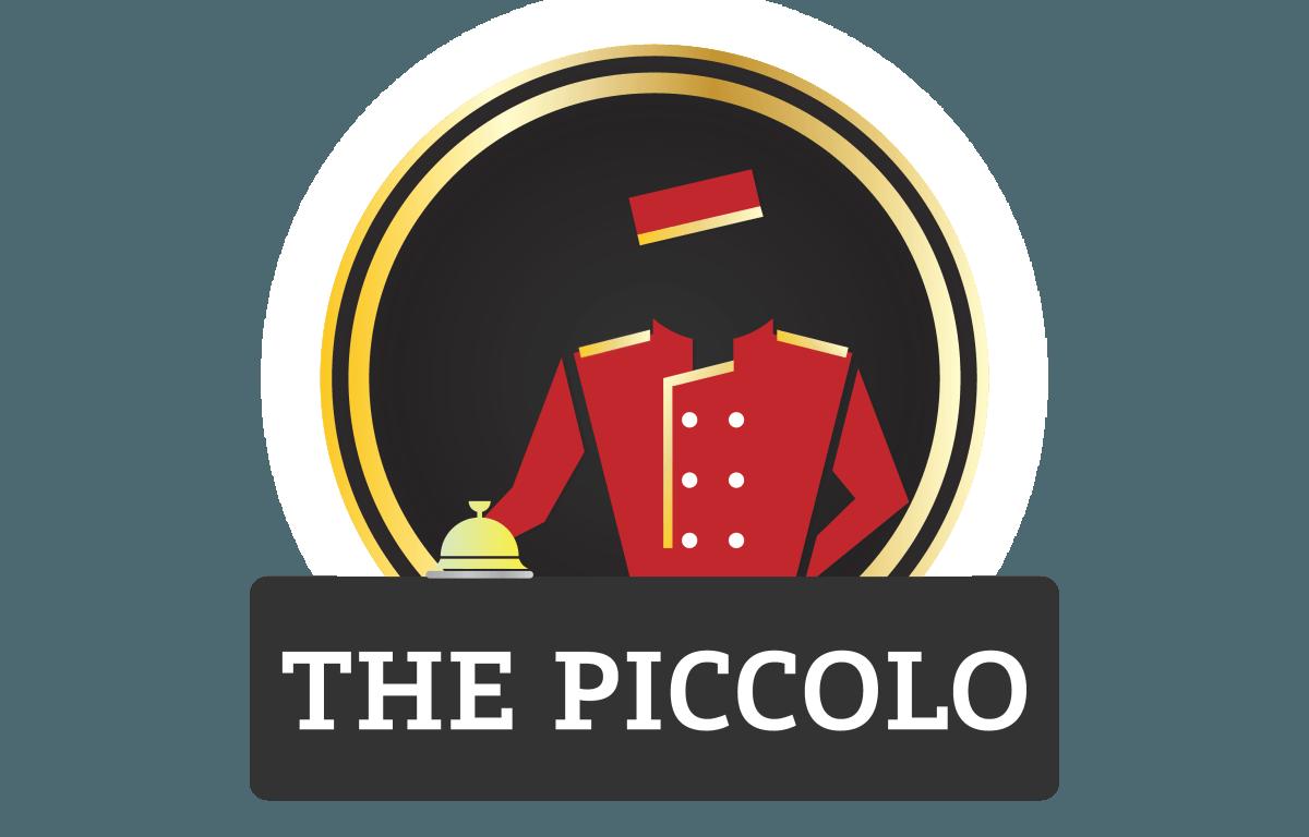 The Piccolo