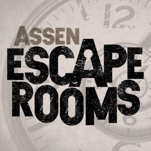5ce0e629822 Assen Escape Rooms in Assen (Nederland) - escapetalk.nl