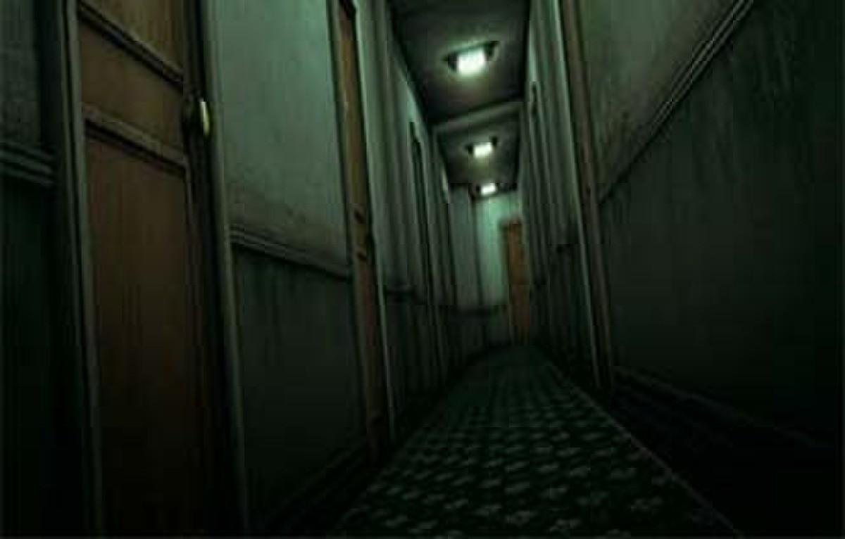 Room 1409
