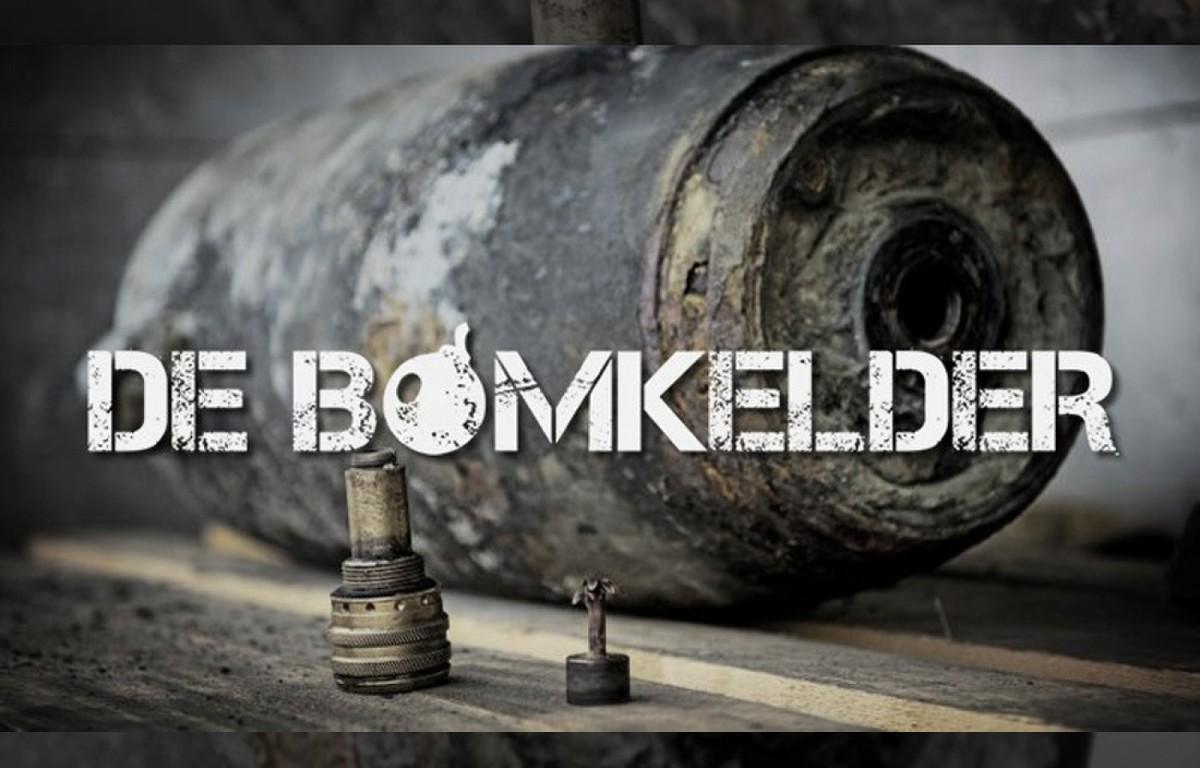 De Bomkelder