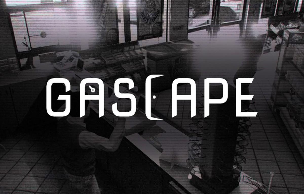 Gascape