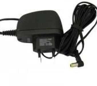 Gigaset Power Adapter DX600A / DX800A / N720DM Pro / N720IP Pro