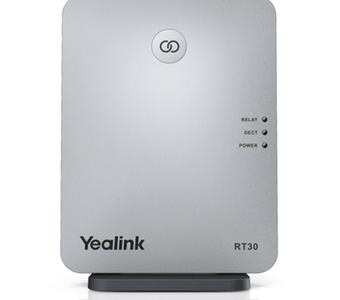 Yealink RT30