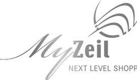 MyZeil