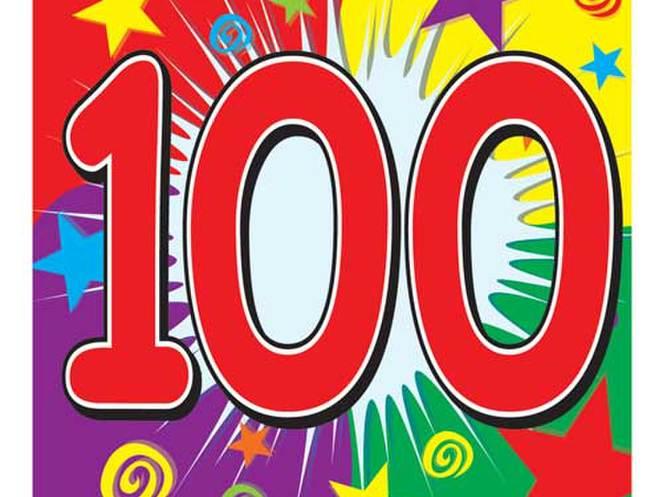100e gebruiker WocoAPP!