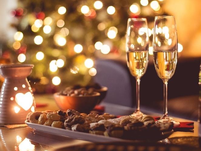 Bereikbaarheid tijdens feestdagen
