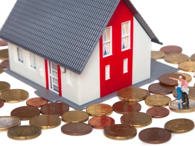 Inkomen en woningtoewijzing 2019