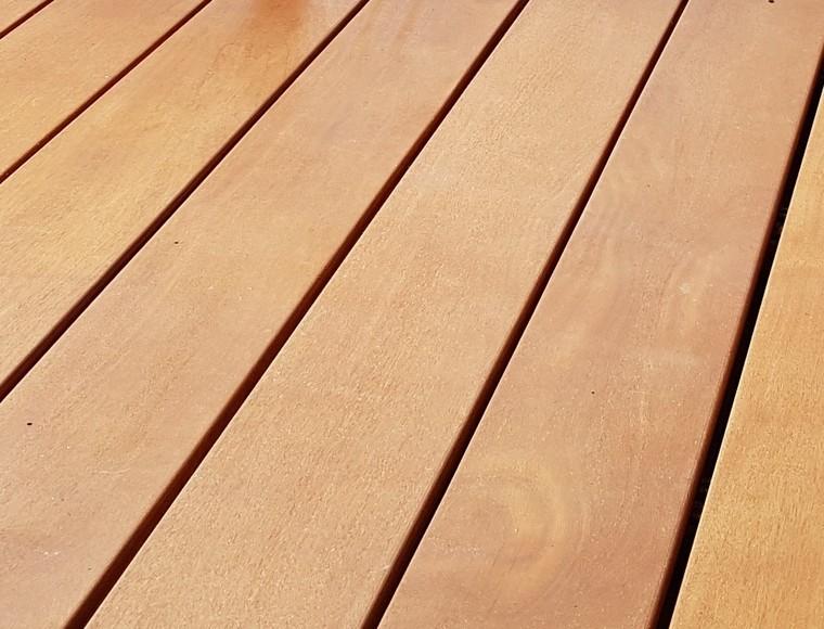 Blog Duurzaamheidsklassen van hout