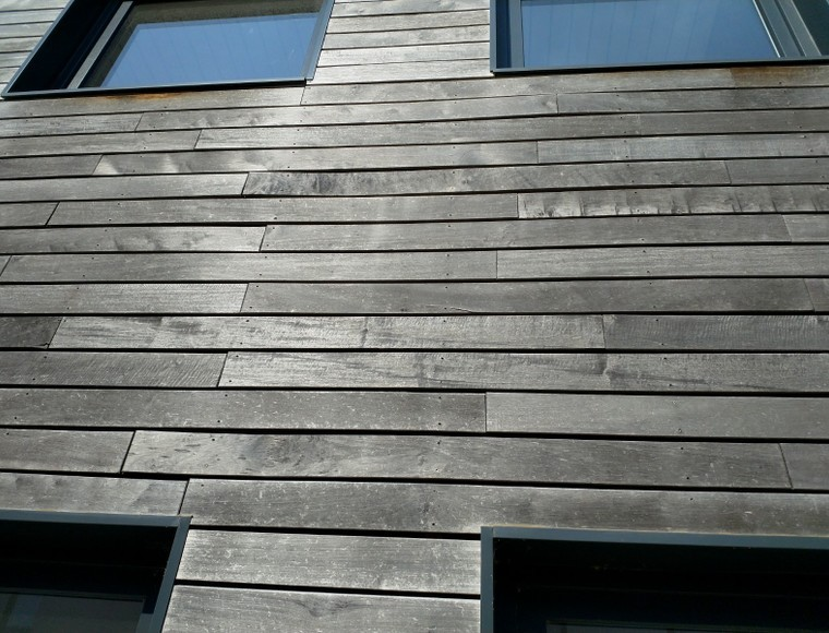 Blog: Vergrijzing van hout