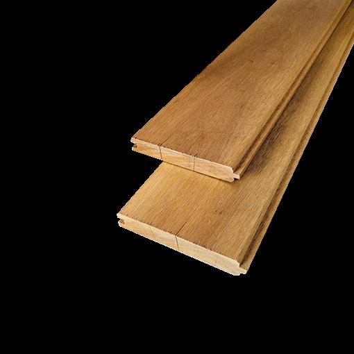 louro preto nut feder 21x83mm gevenholz robustes holz. Black Bedroom Furniture Sets. Home Design Ideas
