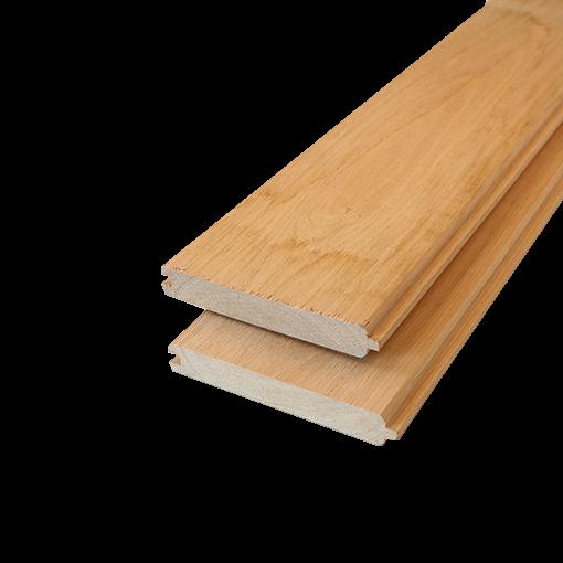 europ ische eiche nut feder 21x135mm gevenholz robustes holz. Black Bedroom Furniture Sets. Home Design Ideas