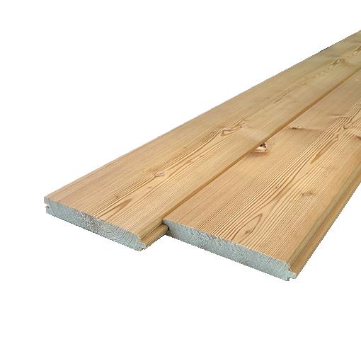 siberische l rche nut feder 28x135mm gevenholz robustes holz. Black Bedroom Furniture Sets. Home Design Ideas