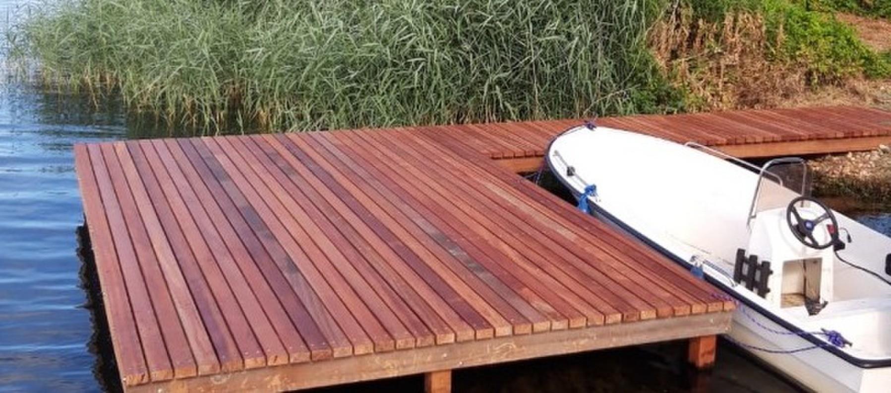 Blog Het verschil tussen hardhout en zachthout