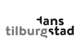 Tilburg Dansstad
