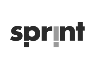 Sprint Intermediair