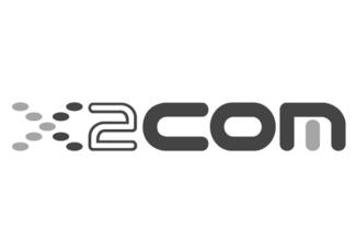 X2com NL/BE