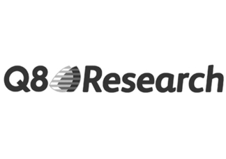 Q8 Research
