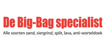 Big-Bag specialist
