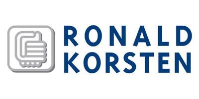 Ronald Korsten